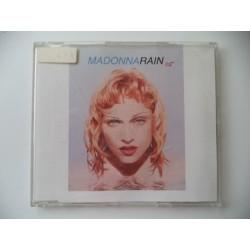 MADONNA. CD SINGLE