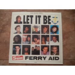 FERRY AID