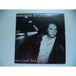MASSIMO DI CATALDO.  CD PROMOCIONAL