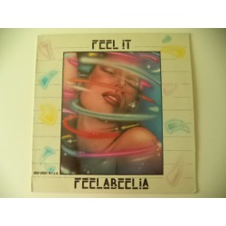 FEELABEELIA