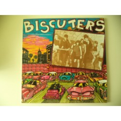 BISCUTERS
