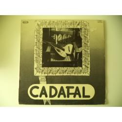 CADAFAL