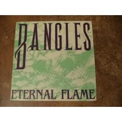 BANGLES. Promocional